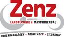 Zenz Landtechnik GmbH