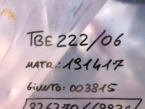5331-b8975be60d4f0eb368eea10160b23088-2209446