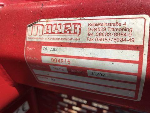 5336-c483aa43c25cfaa0f8e23e65c8fa2daa-1980408