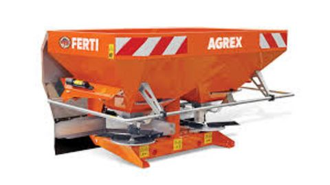 Agrex Ferti-S 1500