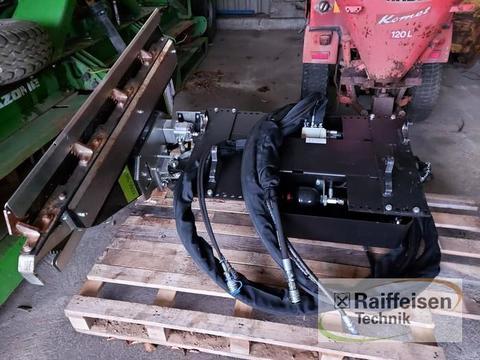Sonstige Greentec Multiträger HXF 2802