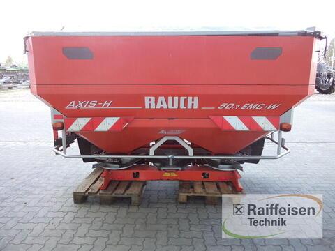 Rauch Axis 50.1