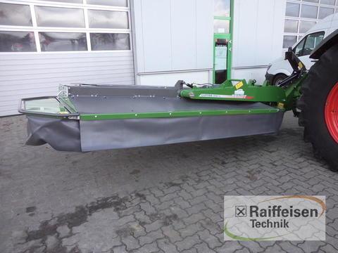 Fendt Cutter 310 TL