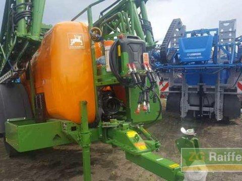 Amazone UG 3000 Super
