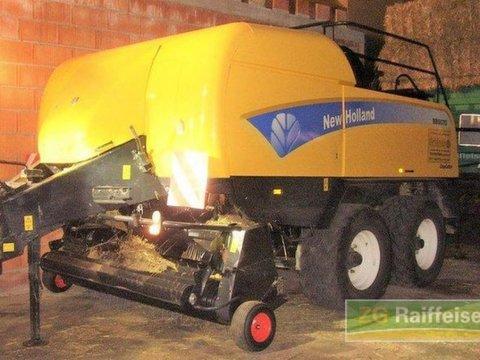 New Holland BB 9070
