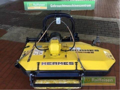 Hermes HM 150