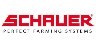 Schauer Agrotronic GmbH.