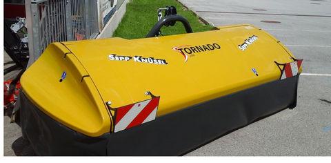 Knüsel Tornado 266
