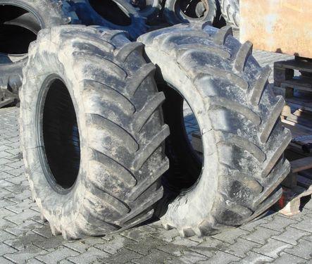 Michelin Michelin 480/65R24 XM108