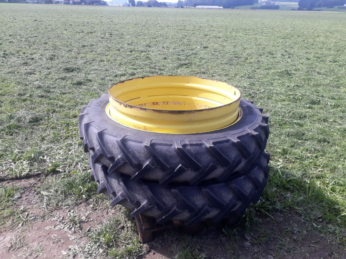 Andere, 300/85R42