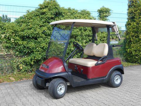 Sonstige Club Car