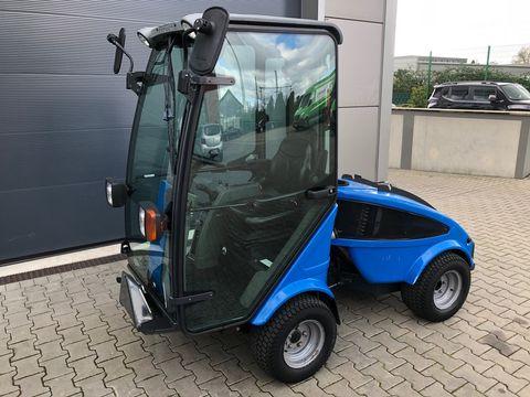 Egholm CR2200
