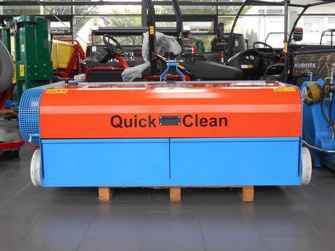 Sonstige GKB Quick Clean
