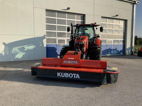 Kubota DM4032KSW