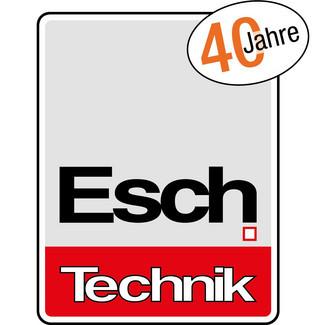 ESCH-TECHNIK Maschinenhandels GmbH, Marchtrenk
