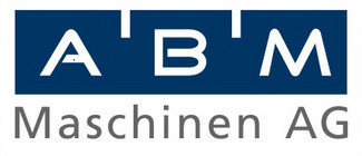 ABM Maschinen AG