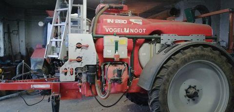 Vogel&Noot IN 280