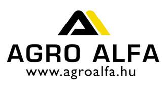 Agro-Alfa Kft