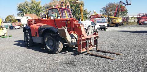 JCB 535-125 4x4x4