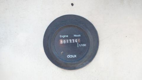 5554-7de816ca49d5b6ef6013f94189c8495c-2670733