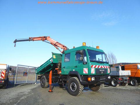 Fabelhaft Gebrauchte LKW Kran - Landwirt.com #BO_93