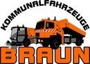 Braun Kommunalfahrzeuge GmbH & Co KG