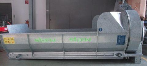 Stöckl Stöckl 2960 SR