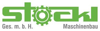 Stöckl GmbH