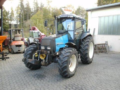 Valtra 900