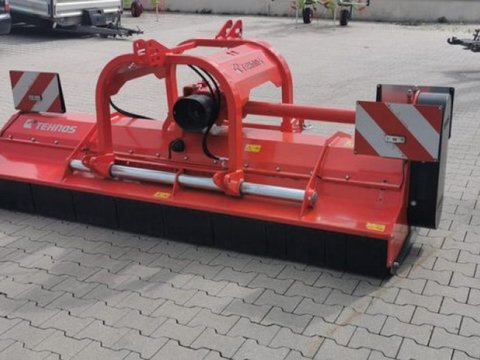 Tehnos MU 280 LW