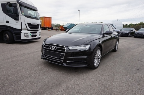 audi a6 3 0 tdi quattro s line r ckfahrkamera mg handel gmbh. Black Bedroom Furniture Sets. Home Design Ideas
