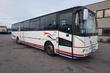 Irisbus AXER ,53 Sitzplätze