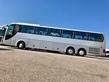 MAN R08 Reisebus, 58 Sitze + Fahrer,  WC