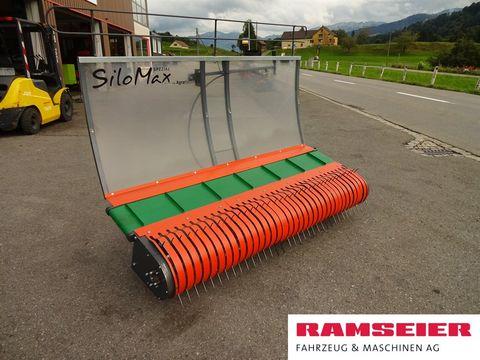 Sonstige Silomax 200cm Aebi / Rapid / Reform / Köppl
