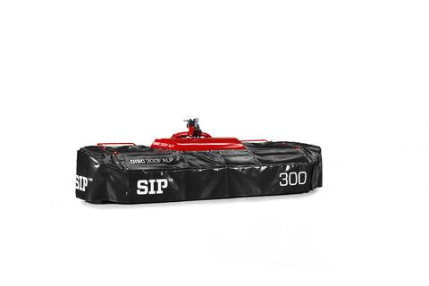 SIP Opticut 260