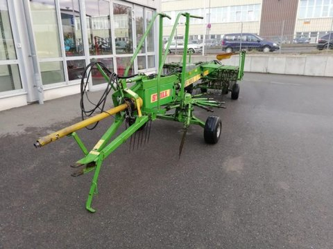 Stoll R1400S