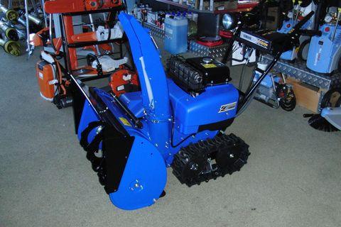 Sonstige Yamaha