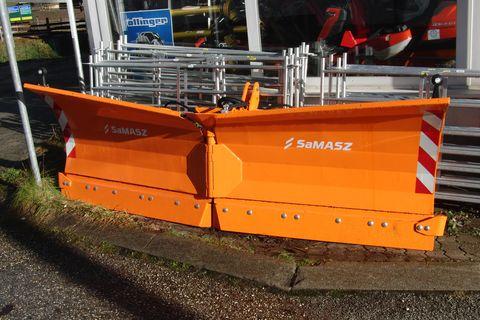 Samasz PSV 251