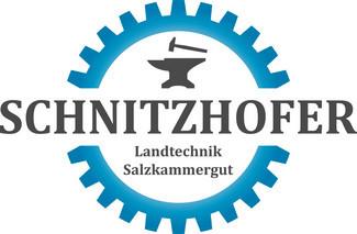 Schnitzhofer Klaus KFZ und Landtechnik