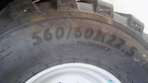 5632-bda3b8707d488bbcf27ef7eddd435bd5-2440326