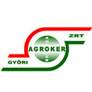 Győri Agroker Zrt.