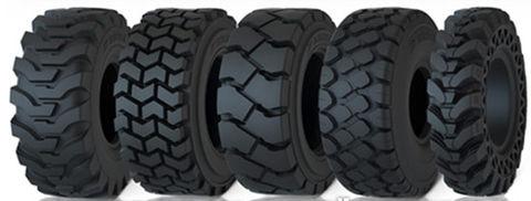 Sonstige Reifen für Stapler