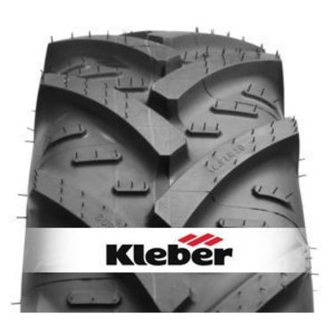 Kleber 270/95R38 SUP 3 138/138A8 TL