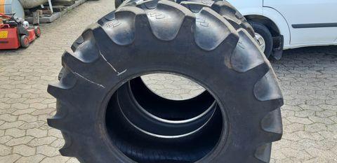 BKT Reifen BKT 380/85R24