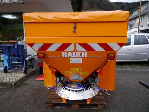 Rauch AXEO 18.1 Q-200