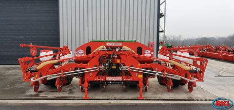 Gaspardo Maschio Mirka 8  Einzelkornsämaschinen  34800€