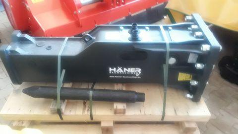 Sonstige Haener HGS600/75