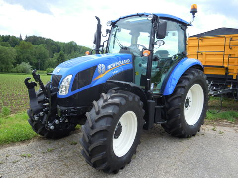 New Holland T4.95LP