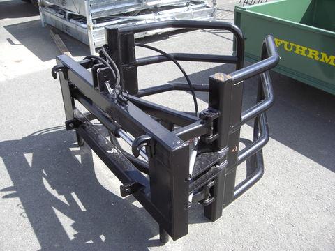Metal-Fach MF 200