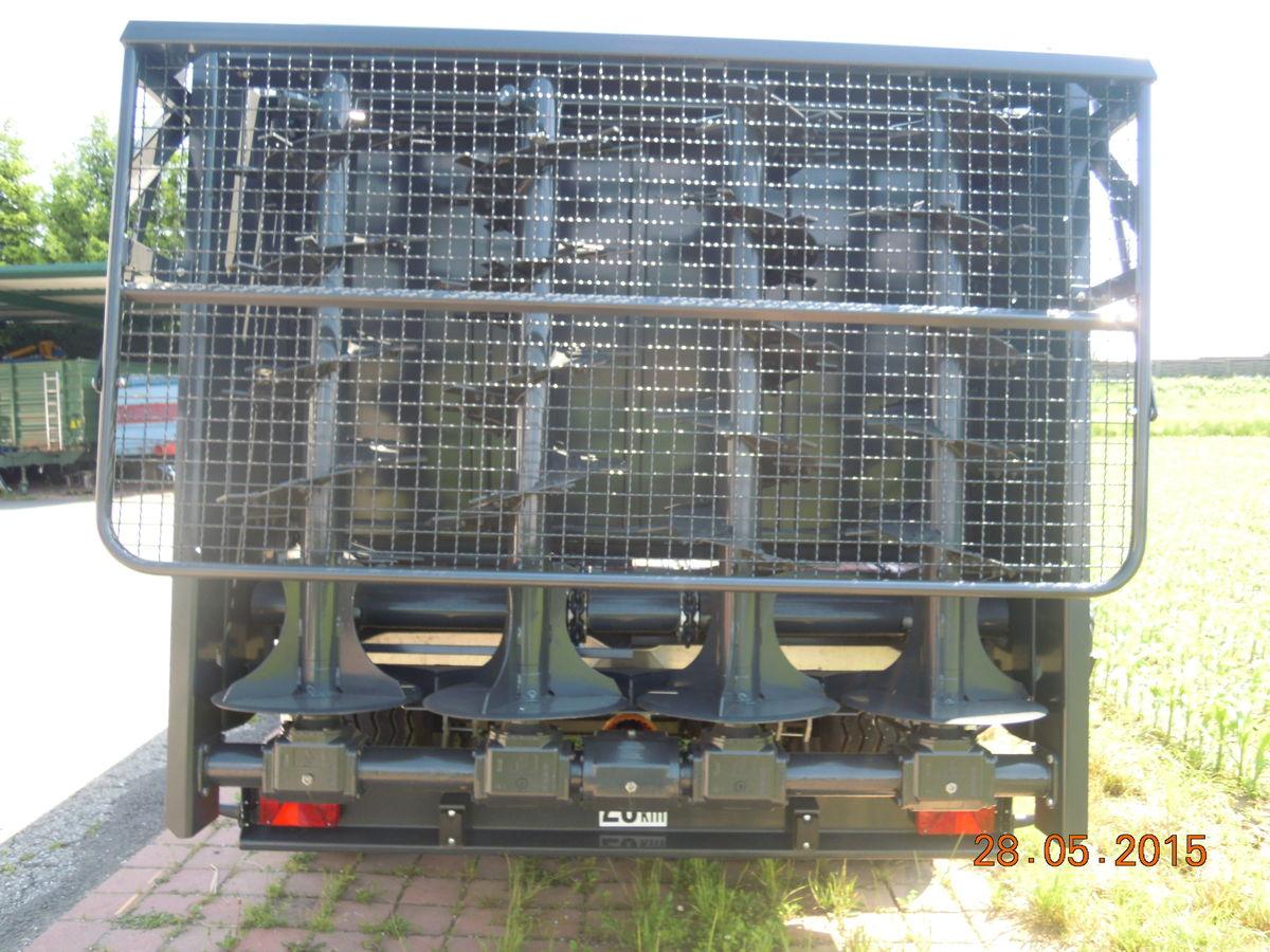 metal fach n 280 1 hydraulischer vorschub. Black Bedroom Furniture Sets. Home Design Ideas